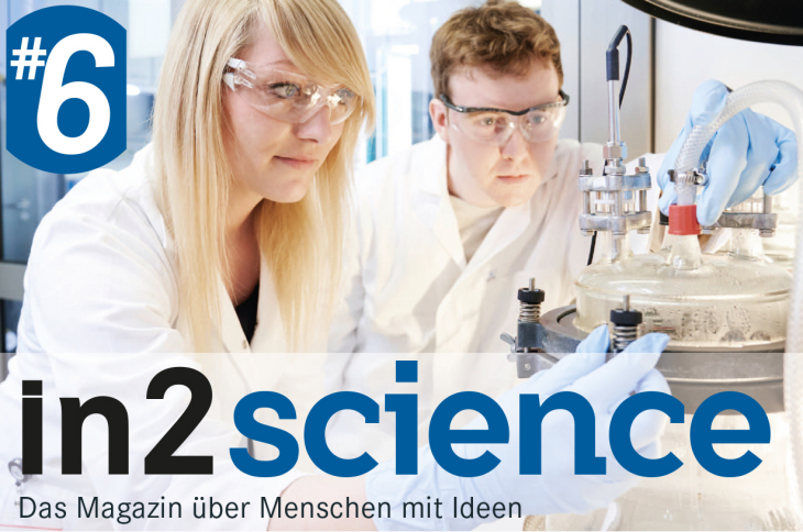 Teaser-in2science-6-d